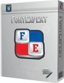 FontExpert