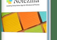 Notezilla