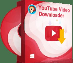 DVDFab Downloader 3.2.0.5 Crack Free Download