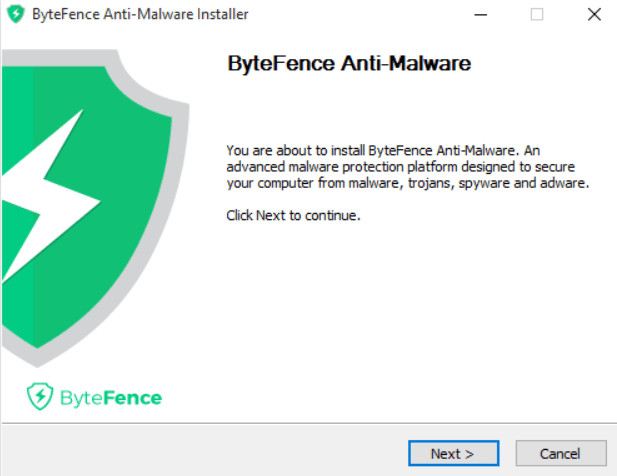 ByteFence 5.4.1.20 Crack Incl License Key 100% Working