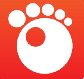 GOM Player Plus Crack + Key Free Download 32/64 Bit Latest