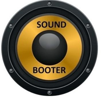 Letasoft Sound Booster Crack 1.11 + Activation Key 2020 Free Download