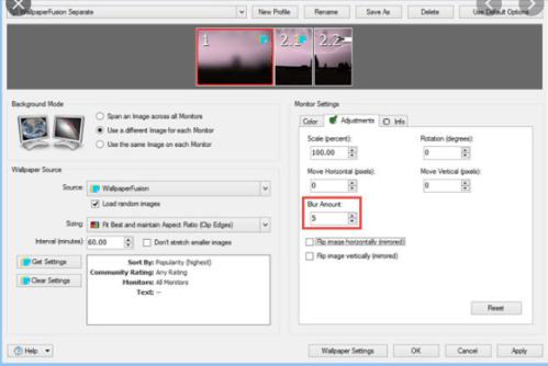 DisplayFusion Crack 9.7 License Key 2020 Latest
