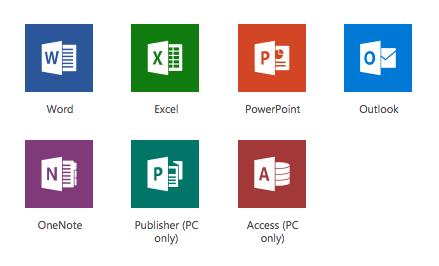 Microsoft Office 2010 Product Key Generator 2020 100% Working