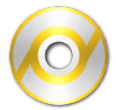 PowerISO Registration Code + Crack Full [Windows + MAC]