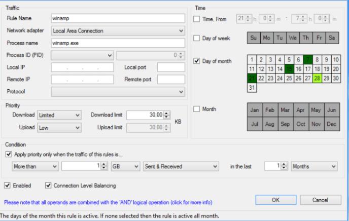 NetBalancer 10.1.3.2430 Crack Activation Code [Latest Version]