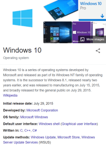 Windows 10 Pro Activator Final free for You 2020