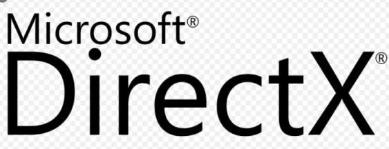 DirectX 12 Free Download Windows 10, 8, 7 (2021 Latest)