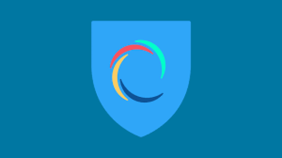 Hotspot Shield Crack 10.21.2 Full (100% Working) [Key]