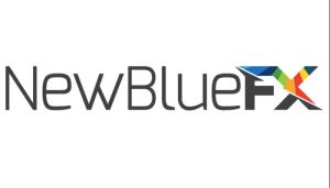 NewBlueFX TotalFX 7.7.3 Crack + Activation Key Full 2022