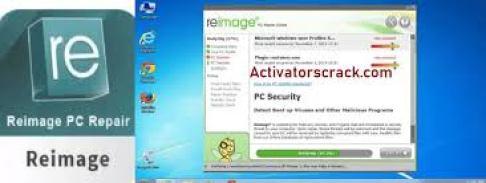 Reimage PC Repair 2021 Crack With License Key Full Download Letest Versionmmkhadia,,,,,,,,,,,,,,,,,,,