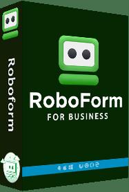 RoboForm crack, RoboForm key, RoboForm keygen, RoboForm license key, RoboForm serial key, RoboForm license code, RoboForm activation code, RoboForm activation key, RoboForm license number, RoboForm prodcut key, RoboForm registration key, RoboForm registration code, RoboForm free download, RoboForm patch, RoboForm torrent,