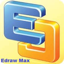 Edraw Max 10.5.0 Crack & Serial Key Free Download 2021 Letest Version