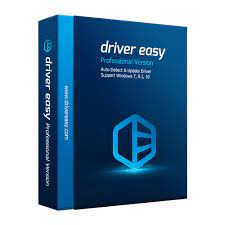 Driver Crack Tremendous software to update your entire windows driverwith just one click. If your Window