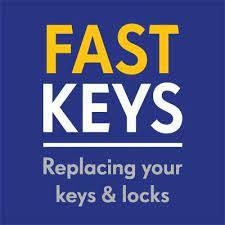 FastKeys 5.1.0.1822 & Crack Serial Number Full Download Letest Version