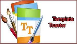 Template Toaster 8.0.0.20608 Crack & Activation Key Full Download 2021