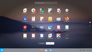 Zorin OS 16 + Crack Ultimate ISO Activation Key 2021