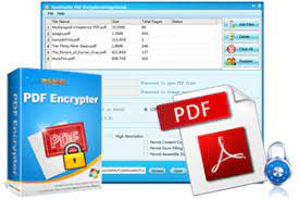 Coolmuster PDF Crack 2.1.10 + Registration Code Letest Version