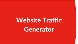 Website Auto Traffic 7.4 Crack & Activation Code Latest Version
