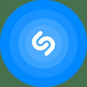 Shazam Encore Crack Apk v11.38 [Latest Version] 2021
