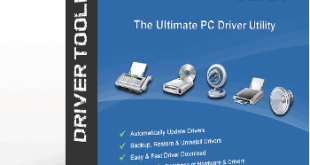 Driver Toolkit Crack with License Key Download