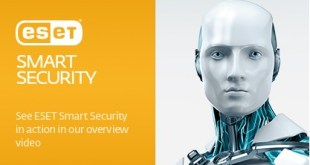 ESET Smart Security 11 License Key 2020