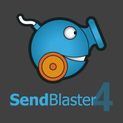 SendBlaster 4.1.8 Crack Keygen + Serial Key Download