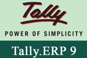 Tally ERP 9 Serial Key with Crack Patch Activator Download