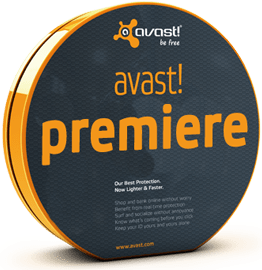Avast Premier License Key 2018 (Activation Code) With Crack