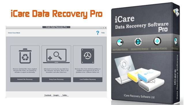 Icare Data Recovery Pro 8 1 4 Crack Registration Code Full
