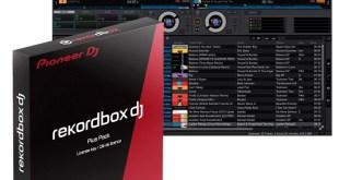 Rekordbox DJ Keygen