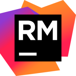 JetBrains RubyMine 2018.2 Crack