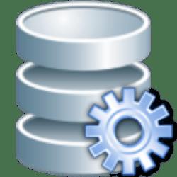 RazorSQL Full Version