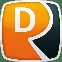 Driver Reviver Free Download Full Version