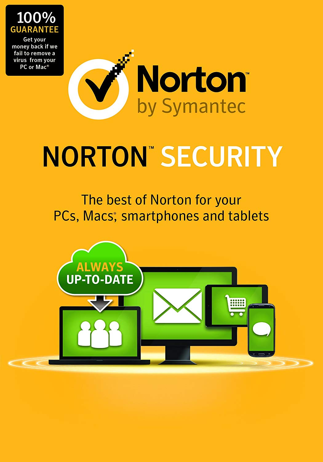 Norton Internet Security 2019 Crack Product Key Download
