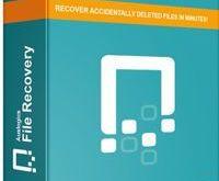 Auslogics File Recovery Crack