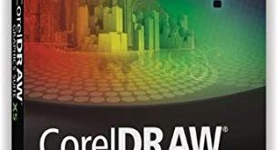 Corel Draw Graphics Suite X5 Keygen