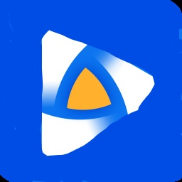 AnyMP4 Video Converter Ultimate Crack Free