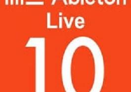 Ableton Live 11.0.5 Crack with Torrent Free Download 2021
