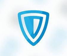 Hide.me VPN 3.8.3 Crack Premium + Serial Key 2021 {Latest} Premium + Serial Key 2021 {Latest}