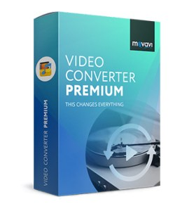 Movavi Video Converter 21.4.0 Crack With Activation Key [2021]