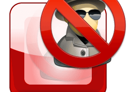 SUPERAntiSpyware Professional Key v10.0.1232 with Crack [Latest]