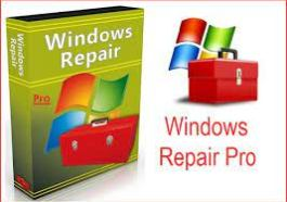 Windows Repair Pro 4.11.6 Crack + Free Activation Key 2021