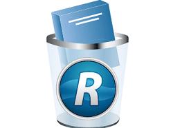 Revo Uninstaller Pro Crack 4.4.8 With Key Download [Latest]