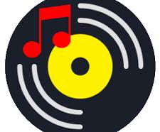 Serato DJ Pro 2.5.6 Crack License Key Latest Full Version