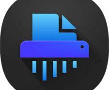 HWiNFO 7.06 Crack Latest Version Full Free Download 2021
