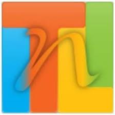 NTLite 2.3.0.8290 Crack + License Key 2021 Free Download