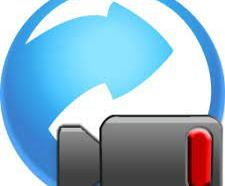 PDFMate PDF Converter Pro 1.89 Crack Latest Download 2022