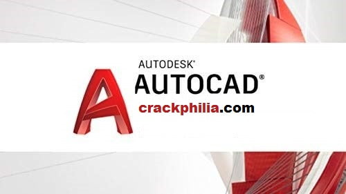 AutoCAD 2021 Crack With Activation Code Latest Version Free Download