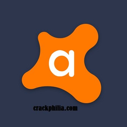 Avast Premier 2020 Crack Plus Serial Code Free Download